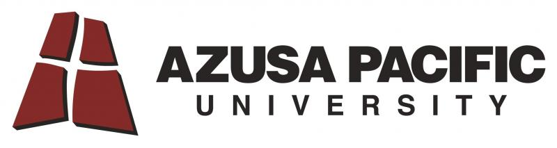 Azusa Pacific University website