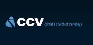 Christ's Church of the Valley's website